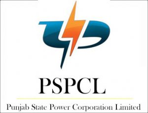 PSPCL Result 2018 - LDC-Clerk (Typist), Jr. Engineer & SSA Post