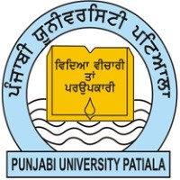 punjabi university patiala pup logo