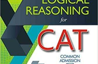 Arun Sharma Logical Reasoning Book