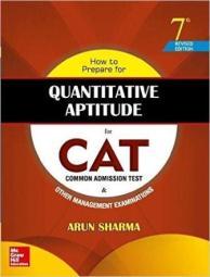 Pdf] arun sharma logical reasoning pdf free download (e-book).
