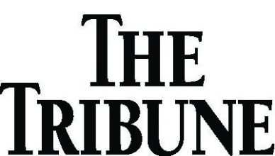 the tribune chandigarh logo