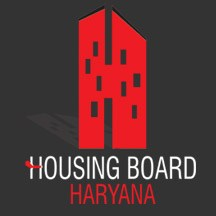 housing board haryana logo