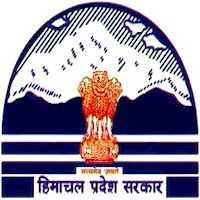 himachal pradesh govt. logo