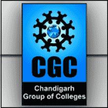 cgc landran logo