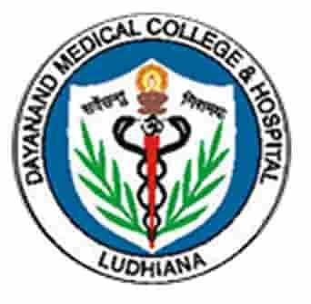 dmc ludhiana logo