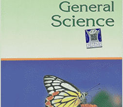 lucents general science