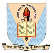 ccsu meerat logo