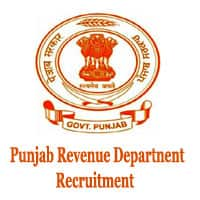 patwari recruitment 2018 punjab