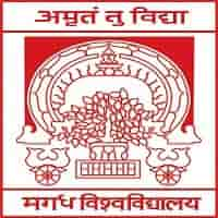 magadh university result