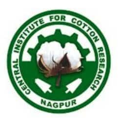 cicr nagpur logo