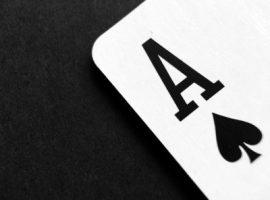 Ace the Interview: A Winning Sports Job Interview