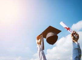 Sports Management Degree Programs: What to Expect