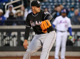 4 Lessons on Life and Success in Sports Careers from Jose Fernandez