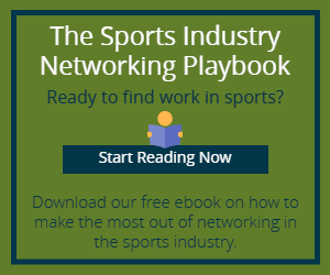 sports-networking-guide