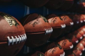 sports marketing jobs in merchandising