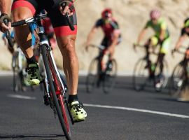 Tour de France: Cycling Stories to Keep You Motivated