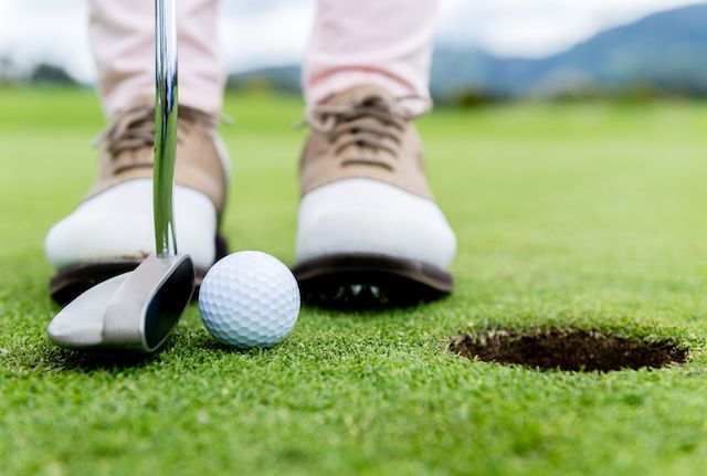9 Jobs In Golf Worth Pursuing Golf Jobs Jobs In Sports