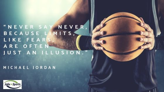 motivational michael jordan quotes