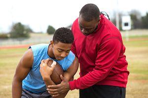 coaching jobs best jobs in sports