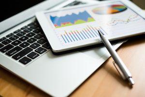 data analytics best jobs in sports