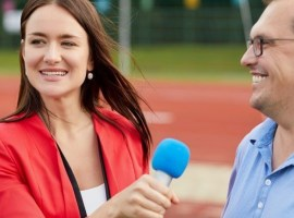 How to Become a Sports Broadcaster: What You Need to Know
