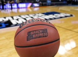 March Madness: Top NCAA Basketball Jobs You'll Be Crazy About