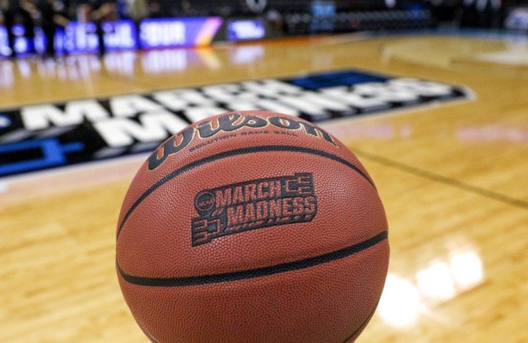 march madness ncaa basketball jobs