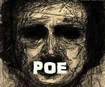Poe poster