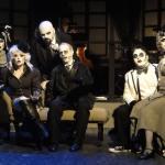The Ensemble of Jobsite's Gorey Stories