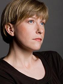 Jen Tuder