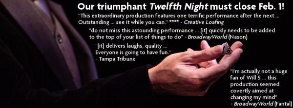 twelfth night-fb-01