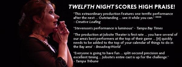 twelfth night-fb-04