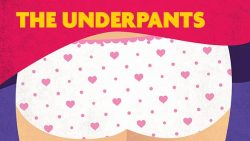 Underpants featured01