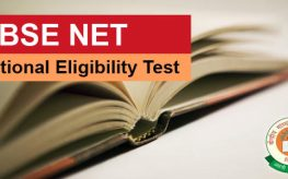 CBSE NET Admit Card 2017 November Exam Available at cbsenet.nic.in
