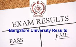 Bangalore University Results 2017 (BSc, BCA, BA, BBM, BCom) Available @attristech.com