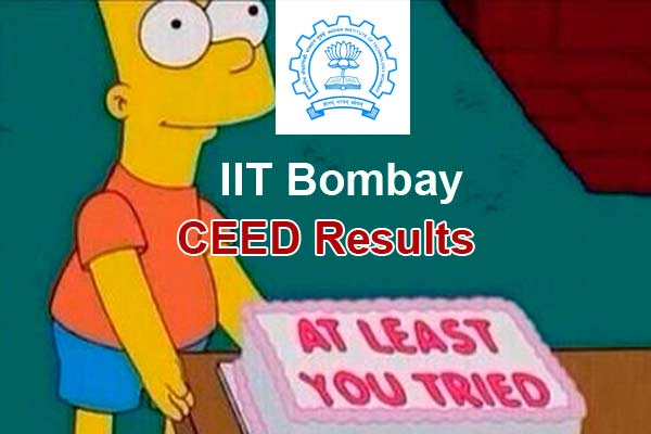ceed-results
