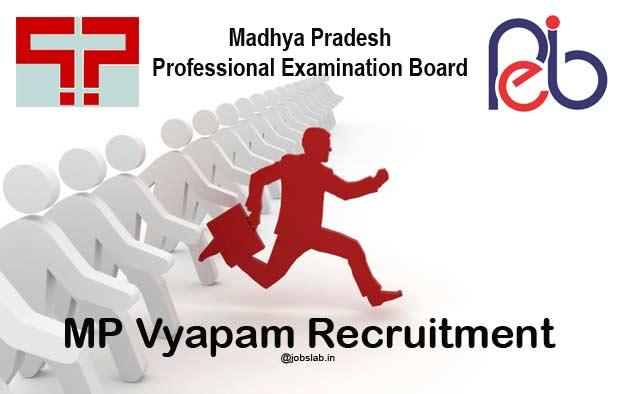 mp-vyapam-recruitment