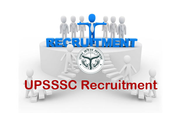 UPSSSC Assistant Accountant Recruitment 2016 Apply for 2172 Vacancies