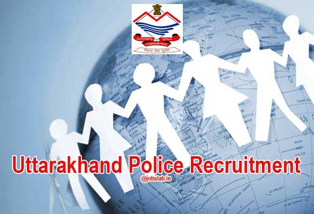 Uttarakhand Police Recruitment 2016 Apply for 1000 Women Constable Posts