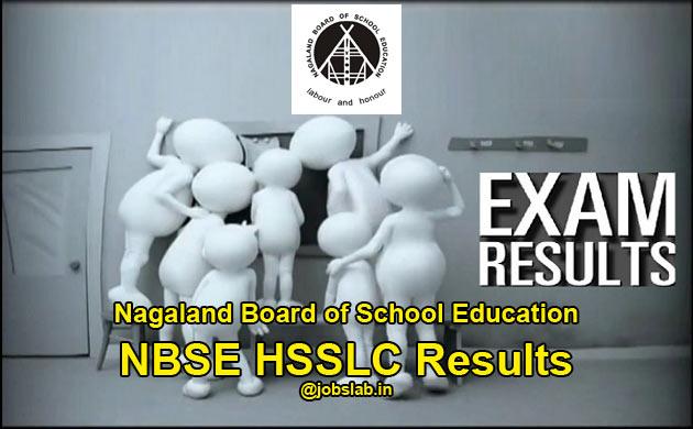 nbse-hsslc-results