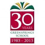 Greenspringsschool