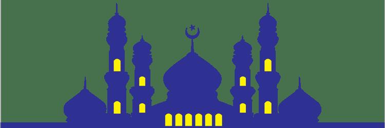 Selamat Hari Raya Idul Fitri 1434 H Jobstreet Com Indonesia