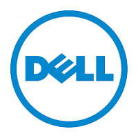 Dell Off Campus Drive 2020