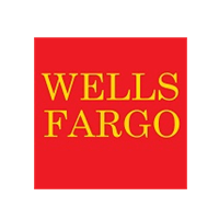 Fresher Jobs in Wells Fargo