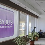 BYJU'S Off Campus Drive 2020