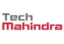 Tech Mahindra Walk-Ins Project Lead