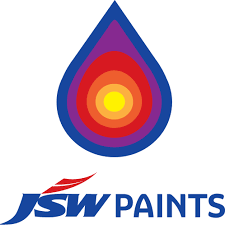 JSW Paints Job Vacancy