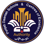 Punjab Daanish Schools & Centers of Excellence Authority