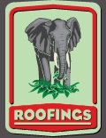 Roofing Limited