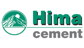 Hima Cement Limited
